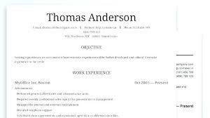 Resume Maker Free Online Awesome Letter Resume Source New Letter Resume Free Sample Resume Template
