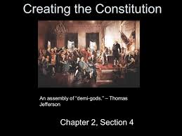 Chapter 2 Section 4 Creating The Constitution Chart Answers 2 4 Creating The Constitution