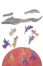 Montessori Geography Charts Keys Of The Universe Elementary Montessori Homeschool