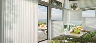 Best Curtain Window Treatment Ideas Best 25 Burlap Window Burlap Window Blinds