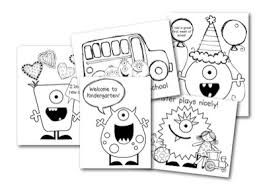 Small Picture 2nd Grade Coloring Pages 2nd grade back to school coloring pages