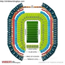 Section Metlife Stadium Online Charts Collection