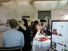 photo of e spa tlyn makeup studio la crosse wi united states