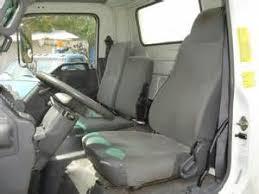 similiar gmc w3500 seat keywords isuzu seats npr gmc w3500 w4500 w5500 1999 2004 used busbee s trucks