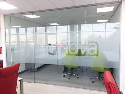 ultima furniture systems ltd pontefract west yorkshire internal glass sliding doors