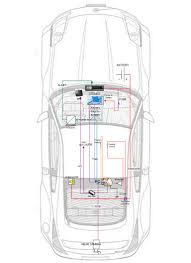 another 2004 350z custom carpc for under 500 bucks mp3car com click image for larger version car pc wiring diagram jpg views 1