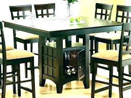 full size of black white kitchen table chairs friday set sets with bench tall magnificent charming