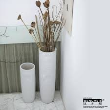 large vases for home decor liwenyun me