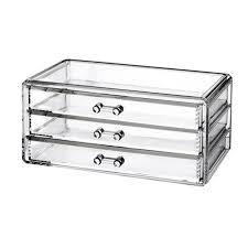 makeup organizer drawers walmart. makeup organizer drawers walmart z