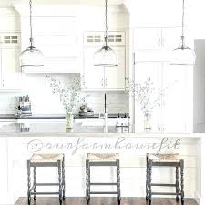 lighting for kitchen islands. Island Pendant Lighting Medium Size Of Kitchen Lights Farmhouse Kitchens Unique For Islands