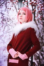 132 best images about Cosplay on Pinterest Sexy Fairy tail.