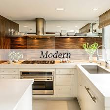 Great Beautiful Kitchen Designs 77 Beautiful Kitchen Design Ideas For The  Heart Of Your Home