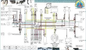 1993 honda shadow 600 wiring diagram my wiring diagram honda vlx 600 wiring diagram wiring diagram perf ce 1993 honda shadow 600 wiring diagram
