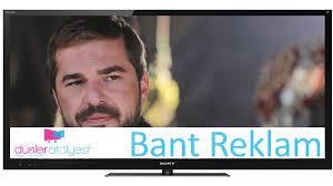 Tv Reklamı | Televizyona reklam vermek için doğru yerdesiniz...