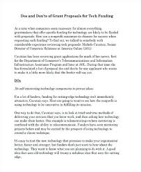 Technical Offer Sample Technical Writing Plumbing Proposal Template Bid Example Sample