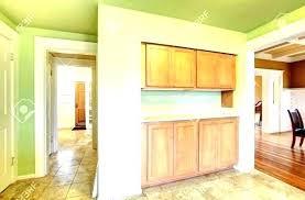 sage green paint kitchen green kitchen cabinet ideas green kitchen walls green kitchen walls light green