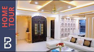 Sathya Design Associates The Elegant House Of Mr Sathya Prakash Nair By Bonito Designs