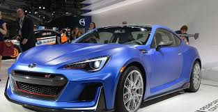 2018 subaru brz price. wonderful 2018 2019 subaru brz sti specs and price with 2018 subaru brz price