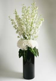 office flower arrangements. Corporate Florist / Office Flowers - Pretoria And Johannesburg Event Wedding Decor Management Rental Flower Retailer Gauteng Arrangements N