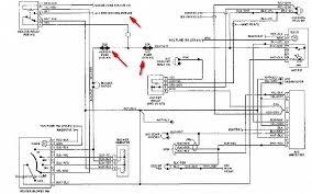 1992 toyota pickup wiring diagram luxury 93 toyota camry ac wiring 1989 toyota pickup wiring diagram at 1992 Toyota Pick Up A C Wiring Diagram