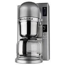 17 best ideas about traditional coffee makers the new kitchenaid® pour over coffee maker combines the flavor and control of the manual