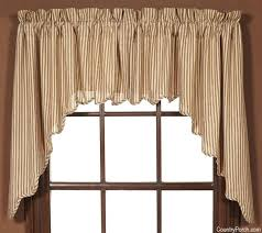 Patterns For Valances Classy Swag Curtain Patterns Valance Swag Rod Pocket Lace Patterns Fishtail