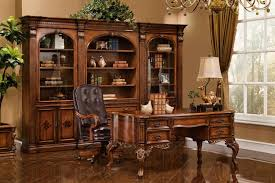 home office wall units. melville wall unit bookcase home office in units with a desk f