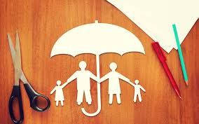 Life Insurances Quotes Life Insurance Quotes Online in South Africa Loan application 70