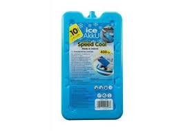 <b>Аккумулятор холода Ezetil</b> Ice Akku 1*400 купить недорого в ...