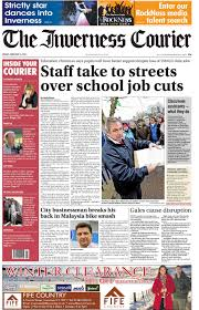 School Newspaper Layout Template Sands Media Services Fresh Look For Highland Newspapers