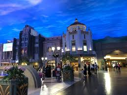 Pour les fans - Avis de voyageurs sur Warner Bros. World Abu Dhabi, Abou  Dabi - Tripadvisor