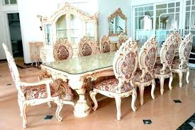 expensive wood dining tables. Expensive Dining Tables Room Wood