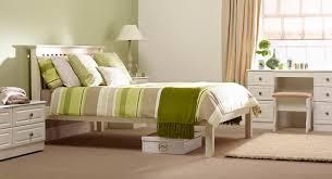 Solid Wood Bedroom Furniture Uk White Solid Wood Bedroom Furniture Uk Best Bedroom Ideas 2017