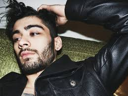 is zayn malik really a challenging diva not so fast