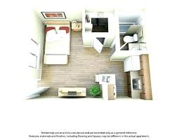 apartments for under 800 small one bedroom house design ideas exterior 1 apartment