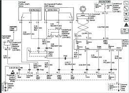 heated seats wiring diagram for 2006 chevrolet bu wiring