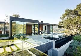 house built into hill underground plans photos ecua australia amazing design images best inspiration home with garage