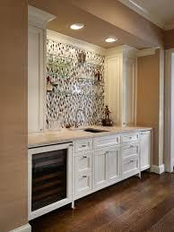 wine fridge built in cabinet enormous developerpanda interiors 11
