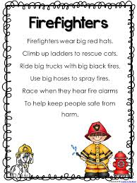 First Grade Garden  Fire Safety Week in addition Fire Trucks and Firefighters at EnchantedLearning likewise 28 best Kids  firefighter coloring pages images on Pinterest additionally Fireman Dot to Dot  Whee    Worksheet   Education as well FREE  Fire Safety Patterns Worksheets   TpT FREE LESSONS additionally 19 best 해오름 images on Pinterest   Kindergarten  School and 12 additionally Fire Safety   Paper cups  Firemen and Puppets likewise  besides  as well  besides . on firefighter worksheet for first grade