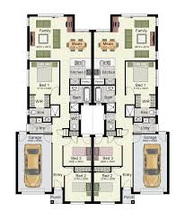 multi family home plans luxury 141 best hotondo homes home designs images on of multi