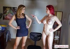 Hot xxx teen spanking inside