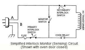 solved ge microwave model je2160sf03 trips breaker when fixya 7 14 2012 11 00 47 am gif 7 14 2012 11 02 17 am jpg