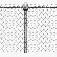 chain link fence post sizes. Ideas Dreaded Chain Linke Privacy Slats Post Sizes Extension . Link Fence