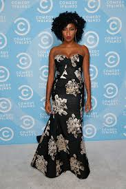 Design Your Own Red Carpet Dress How To Dress For The Emmys When Youre A Writer Fashion