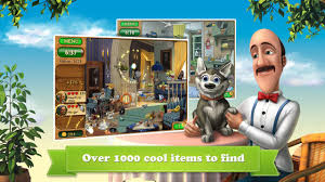 These selections are good for building your cognitive skills while giving once you select a game, simply download it on your windows pc with one click. Gardenscapes For Android Apk Download