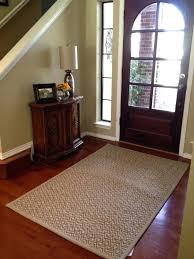 4x6 bathroom rug rugs rugs rug 4 x 6 oriental rugs for amazing 4x6 white bath