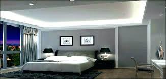 Navy blue bedroom colors Midnight Blue Navy And Grey Bedroom Grey And Blue Bedroom Ideas Blue And Grey Bedroom Light Blue And Thesynergistsorg Navy And Grey Bedroom Imposing Navy Blue Master Bedroom Ideas Navy