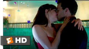 fifty shades darker a proper proposal scene  fifty shades darker 2017 a proper proposal scene 10 10 movieclips