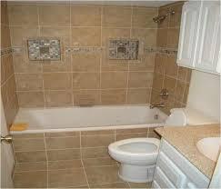 small bathroom tile ideas elegant latest bathroom tile ideas for small bathrooms tile