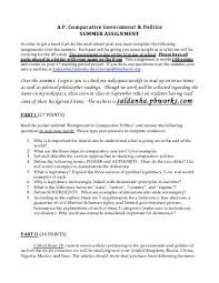 essay on unity in diversity in words dissertation questionnaire template key
